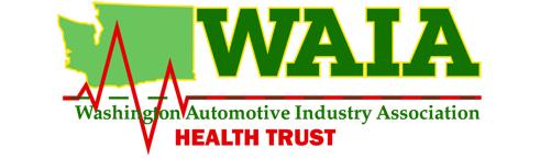 WAIW~HT_500x145_Green